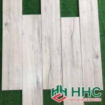Gạch giả gỗ 20x100 w82117 màu xám trắng