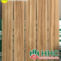 Gạch giả gỗ 15x90 hhc15902ms