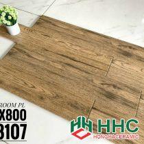 Gạch 15x80 giả gỗ 158107