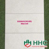 gạch ốp tường 30x60 giá rẻ 9356