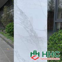 Gạch 60x120 trắng màng nhện CTLHH1210