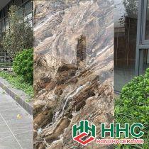 Gạch 60x120 vân đá cao cấp CTLHH1211