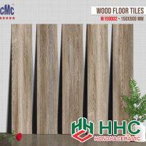 Gạch giả gỗ giá rẻ 15x90 CMC WC9002