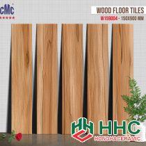 Gạch giả gỗ giá rẻ 15x90 CMC WC9004