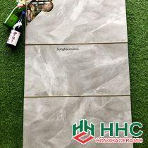 Gạch 40x80 vân đá hhc4080w8