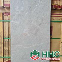 Gạch 60x120 ốp lát cao cấp AMYHH111