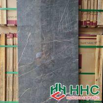 Gạch 60x120 ốp lát cao cấp AMYHH113