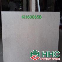 Gạch 60x60 Granite đá mờ giả cổ cao cấp