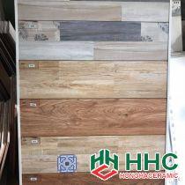 Gạch giả gỗ Prime