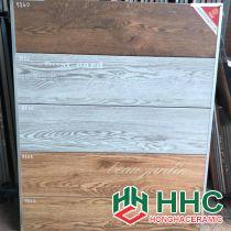 Gạch giả gỗ 15x60 Prime NY