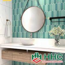 Mẫu thiết kế nhà tắm đẹp 21