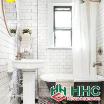 Mẫu thiết kế nhà tắm đẹp 23
