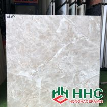 Gạch 60x60 men KE003