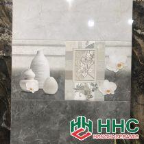 Gạch 30x60 ốp tường HHA5747UNM