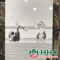 Gạch 30x60 ốp tường HHA5764UNM