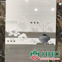Gạch 30x60 ốp tường HHA5777UNM