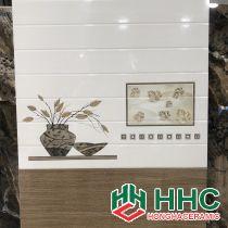 Gạch 30x60 ốp tường HHA7414UNM