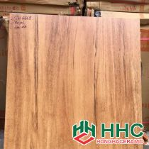 gạch granite 60x60 royal