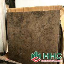 Gạch granite 60x60 lát nền giá rẻ HA250