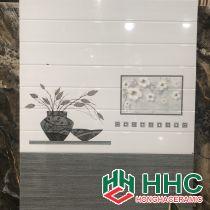 Gạch 30x60 ốp tường HHA4717UNM