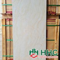 Gạch 60x120 ốp lát cao cấp AMYHH101