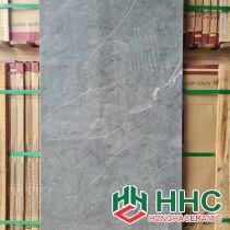 Gạch 60x120 ốp lát cao cấp AMYHH102