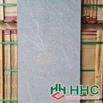 Gạch 60x120 ốp lát cao cấp AMYHH104