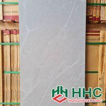 Gạch 60x120 ốp lát cao cấp AMYHH108