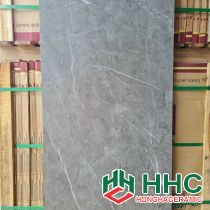 Gạch 60x120 ốp lát cao cấp AMYHH109