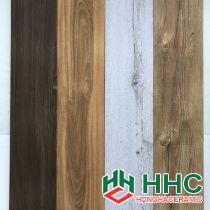 Gạch giả gỗ 15x80 phòng ngủ