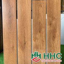 gạch giả gỗ 15x80 prato giá rẻ loại 2