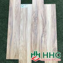 gạch giá gỗ 15x80 giá rẻ cmc 012