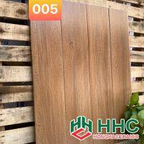 gạch lát sàn vân gỗ prato giá rẻ 15x80 sale