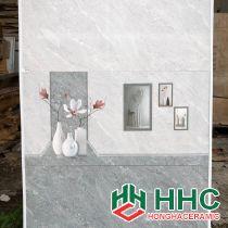 Gạch ốp tường giá rẻ 30x60 3602 hc