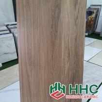 Gạch giả gỗ 60x120 nhập khẩu PH19