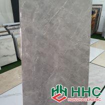 Gạch ấn độ 60x120 màu ghi đá PH16