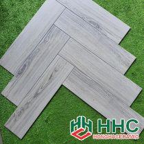 gạch giả gỗ giá rẻ 15x60 WY516