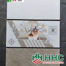 Đá mờ 30x60 royal HHA-3602