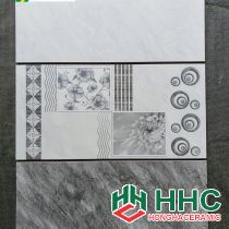 Đá mờ 30x60 royal HHA-3601