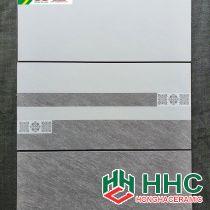 Đá mờ 30x60 royal HHA-3603