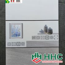 Đá mờ 30x60 royal HHA-3604