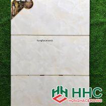 Gạch 40x80 ốp tường hhc486w8