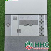 Đá mờ 30x60 royal HHA-3605