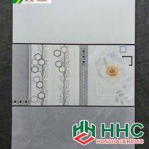 Đá mờ 30x60 royal HHA-3606