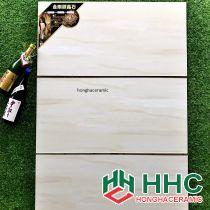 Gạch ốp tường 40x80 ốp nhà tắm hhc8502w8