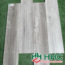 Gạch 20x100 giả gỗ w8dm21004