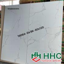 Gạch 60x120 bóng kiếng hhc1906A giá rẻ