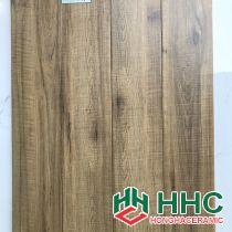 Gạch giả gỗ 15x80 03cmc gạch lát phòng ngủ đẹp giá rẻ