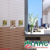 Gạch ốp tường 30x60 TATA HA3603