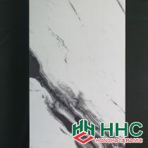 Gạch ốp tường 60x120 ấn độ NB1262002